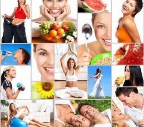 Improve your metabolism