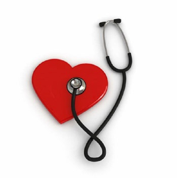Surprising heart disease risks