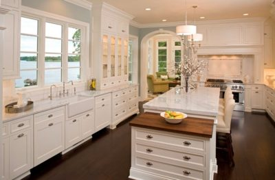 DIY   Renovate Your Kitchen   Home Improvement Blog Kitchen Improvements