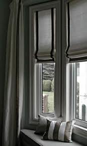How to Hang Window Blinds