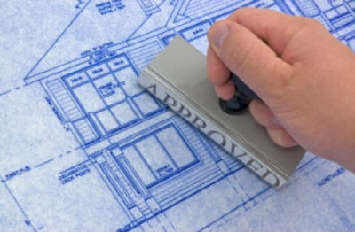 Applying for Planning Permission