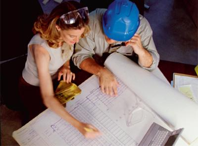 Employing Builders How to Get the Best from Your Builder