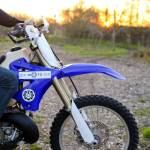 The Top 10 Signs It Might Be Time To Rebuild Your Dirt Bike Engine Diy Moto Fix
