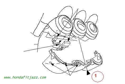 6d2824714adc4e6d8a77d63063282f9e mitsubishi eclipse turbo car mitsubishi find image about wiring,97 Eclipse Wiring Diagram