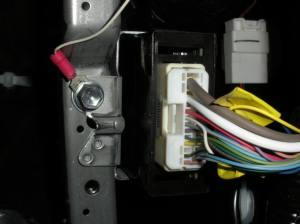 Disable DRL  Autolights andor Independent Fog Light Mod | Toyota Corolla DIY