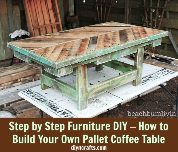 how to make a sofa step by step pdf