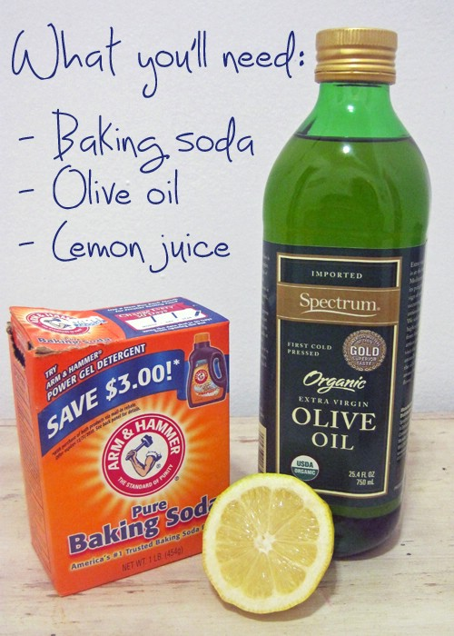 Diy Natural Scalp Treatment Tea Tree Oil