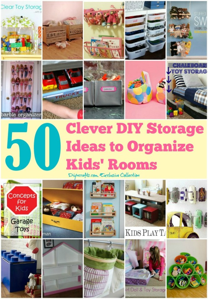 Beautiful Toddler Room Ideas Can Be Affecting You Children Felling Bedroom Then Decor Also