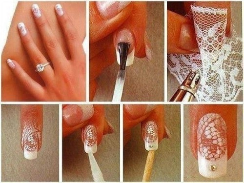 Modern Home Design Diy Nail Designs Do It Yourself At Ideas