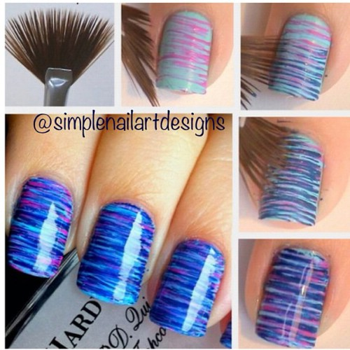 View Images Cute Nail Designs Easy Do Yourself Diy
