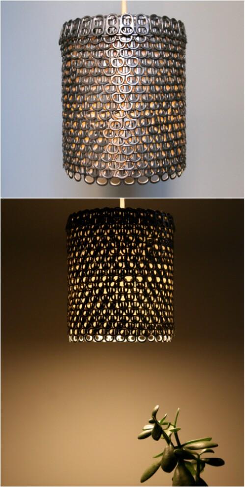 Table Pendant Lamp