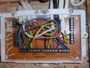 Help installing DT92E Wireless Stat | DIYnot Forums