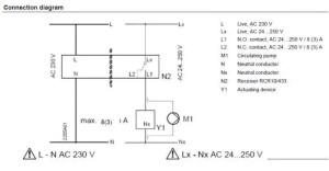 rts1 wiring diagram  Wiring Diagram Virtual Fretboard