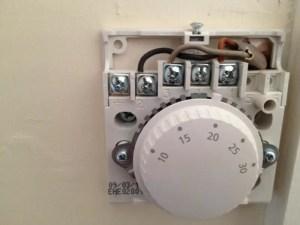 Honeywell DT90E Wiring Help | DIYnot Forums