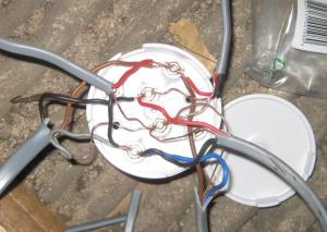 Extractor fan wiring help needed! | DIYnot Forums