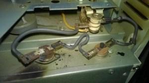 Sector storage heater cutout assembly broken   DIYnot Forums