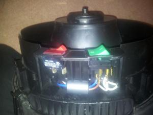 HENRY Hoover stopped working | Page 2 | DIYnot Forums