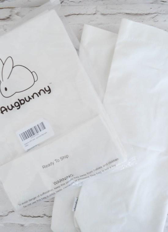 Tote Bags for Heat Transfer Vinyl