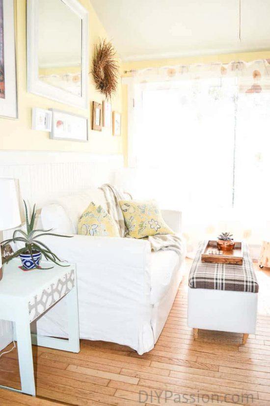 home-tour-sun-room-diypassion-com
