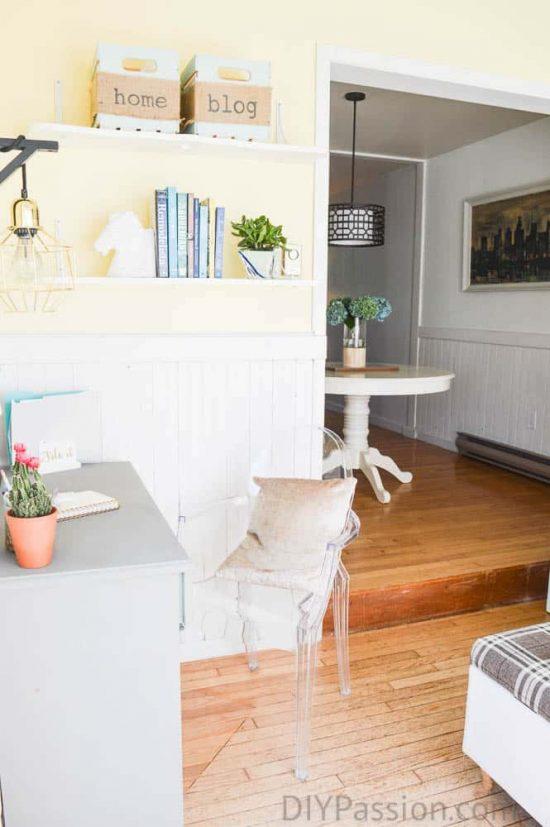home-tour-sunroom-office-nook-diypassion-com