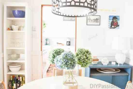 home-tour-wide-angle-dining-room-diypassion-com