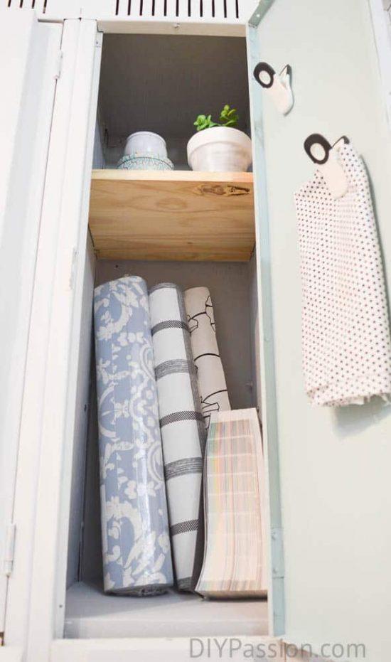 old-vintage-lockers-turned-into-laundry-room-storage