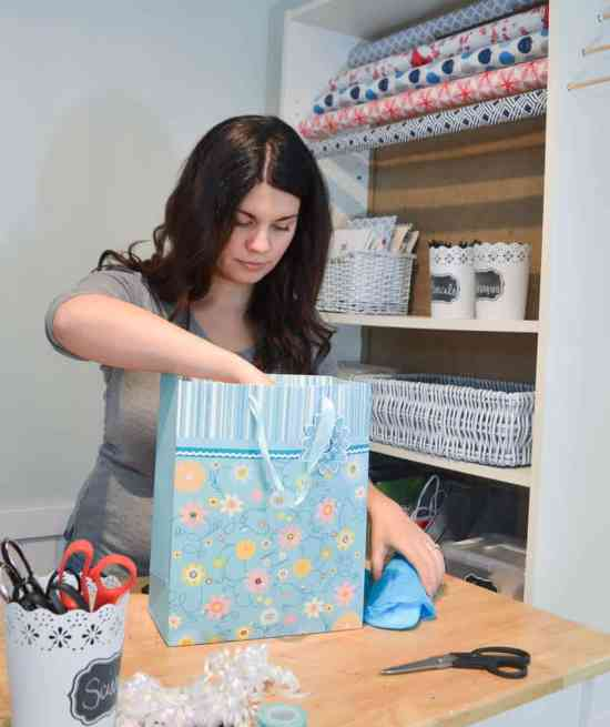 erin-at-the-wrapping-station