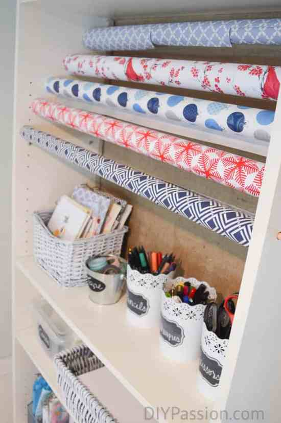 simple-project-create-your-own-wrapping-paper-storage-space