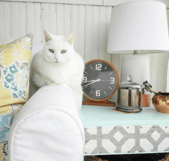 a-hygge-home-is-simple-and-free-of-unnecessary-things