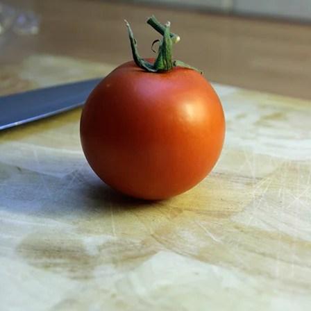 Create Wonderful Sliced Fruit Images