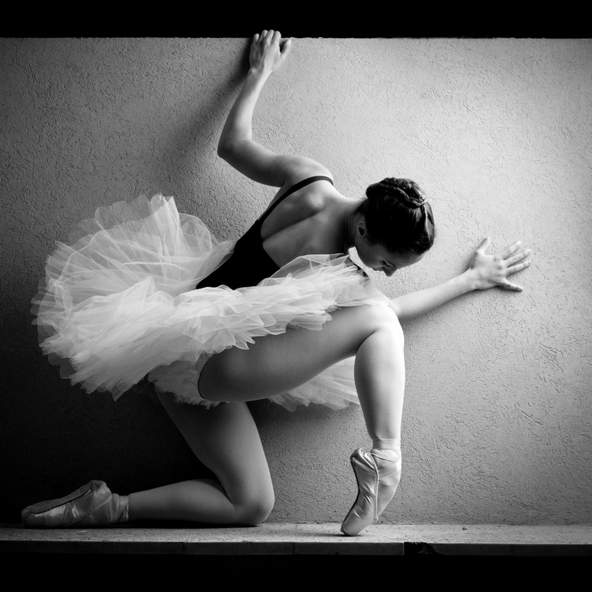 5 Simple Tips for Selecting the Right Career Path - Choose a career in dance if that's your talent