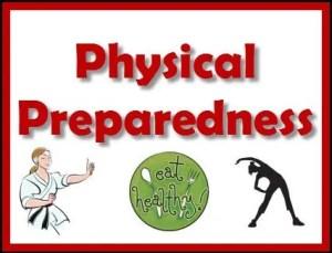 03_DIY_Physical_Preparedness
