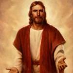 Our Savior, Jesus Christ