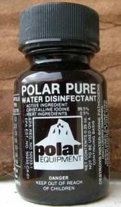 Water_Polar_Pure