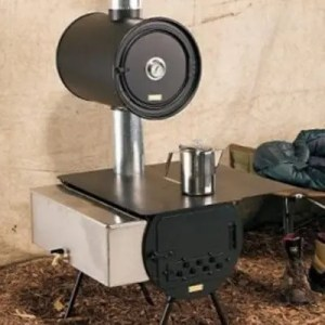 DIY_Cooking_without_Electricity_Tent_Stove_Oven_01