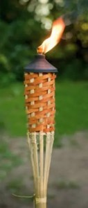 DIY_Emergency_Lighting_Lamps_Tiki_Torch