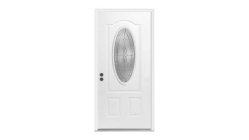 reliabilt doors affordable quality