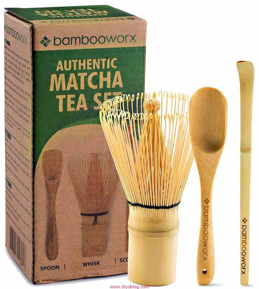 Trendy 14 Asian Kitchen Gadgets Collection