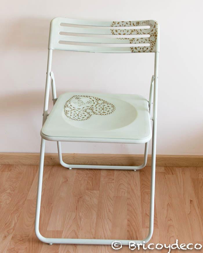 Como pintar un mueble de madera en blanco envejecido for Como barnizar un mueble de madera con brocha
