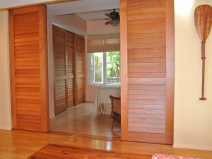 Kestrel Shutters Amp Doors Blog