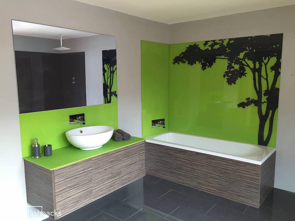 Bathroom Designs Online Free