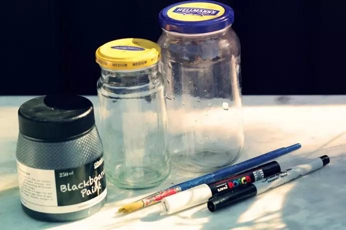 blåbärsremmar