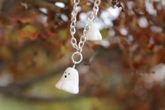 halloween smycken