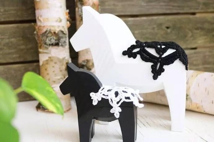 dalahäst