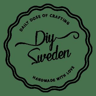 DIY Sweden