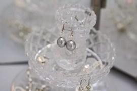 DIY: Smyckesfat