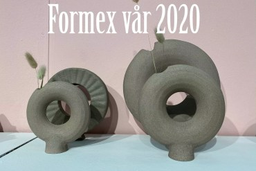 Formex vår 2020
