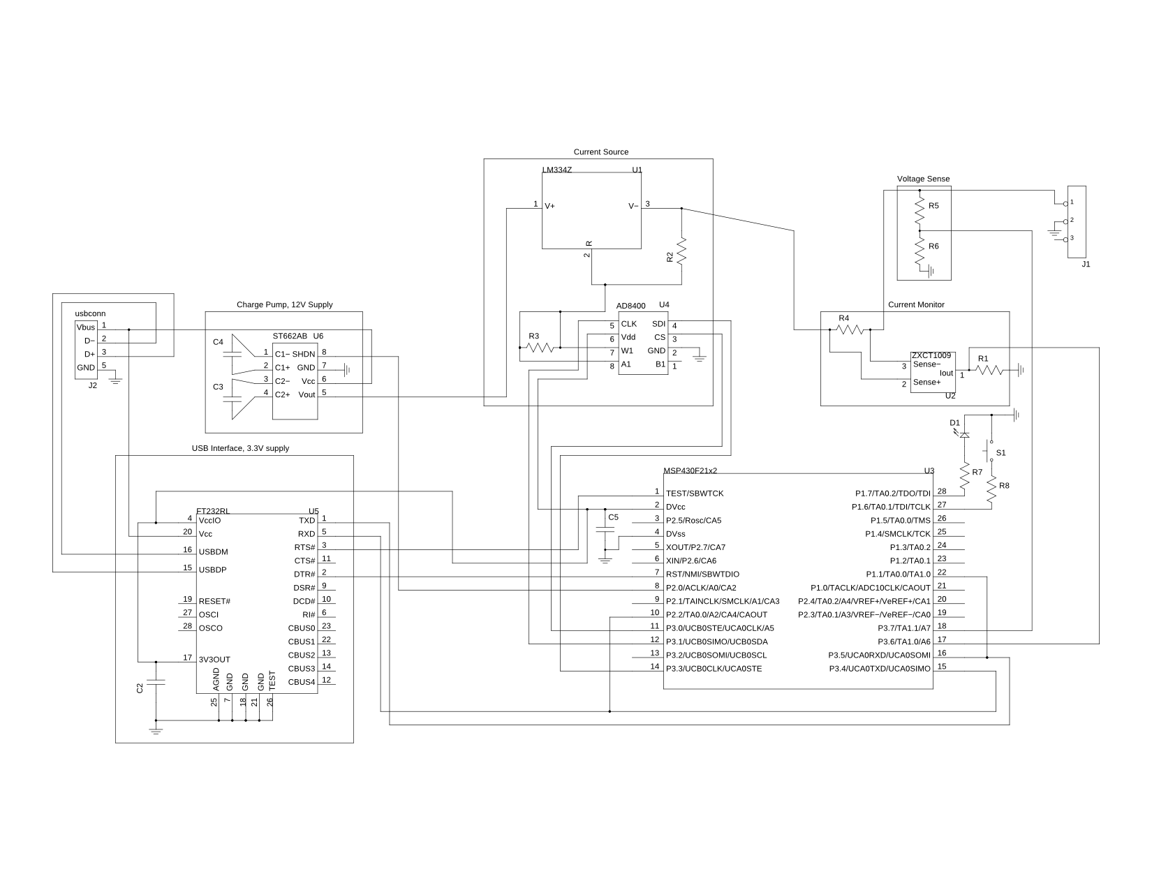 Tcds Diy Wiring Diagram