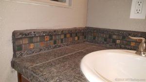 5 tile edge trim options besides