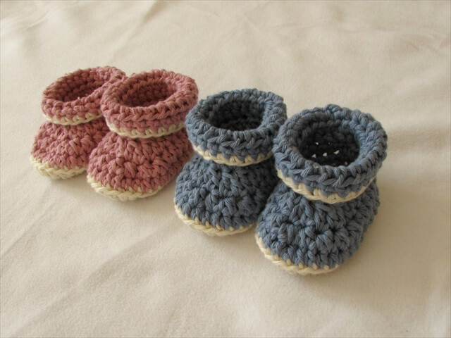 Beginners Animals Crochet